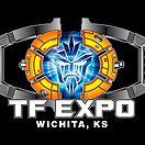TF-Expo