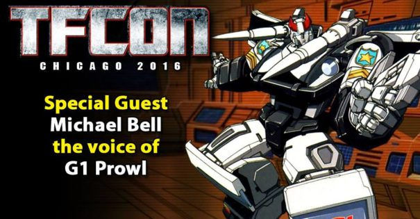 TFCon USA 2016