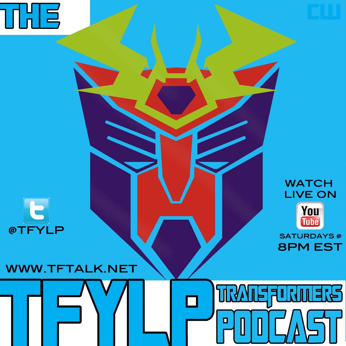 TFYLP